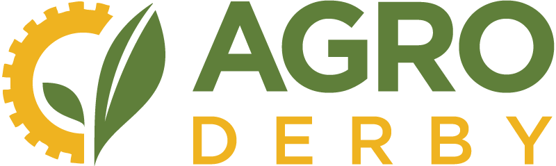 agroderby